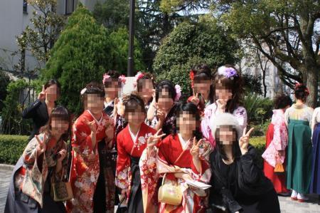 2011+03+19_驕・縲?螟ァ蟄ヲ縺ョ蜊呈・ュ蠑柔1410_convert_20110322230751