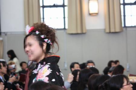 2011+03+19_驕・縲?螟ァ蟄ヲ縺ョ蜊呈・ュ蠑柔1441_convert_20110322231848