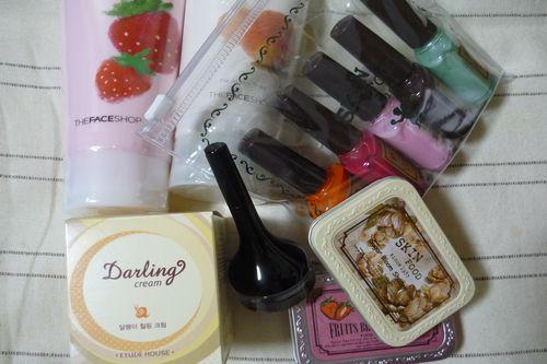 2011 06 28_韓国_1642