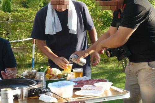 2011 08 07_BBQパーティー_1696