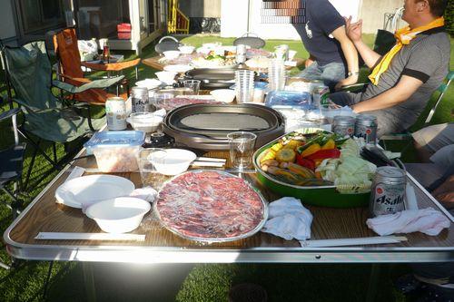 2011 08 07_BBQパーティー_1691