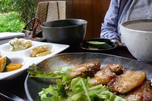 2011 10 23_靱公園バラ園とカフェ壽_2156