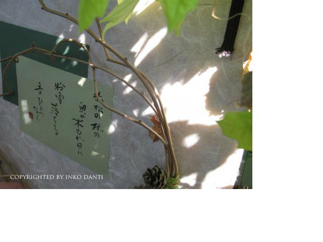 snap_piyopiyodaigaku_201335174046.jpg