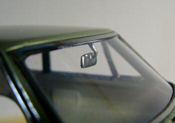 20061-350.jpg