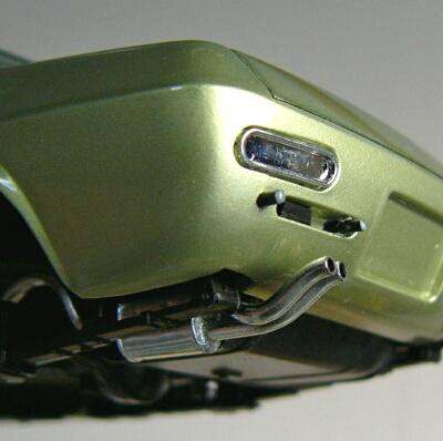 20066-400.jpg
