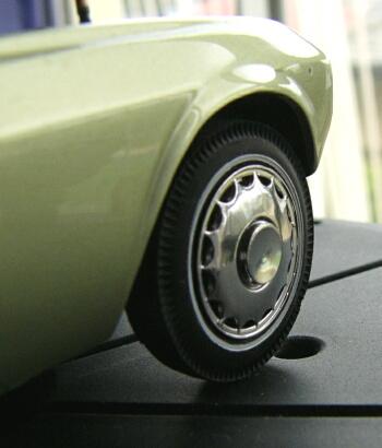 20073-350.jpg