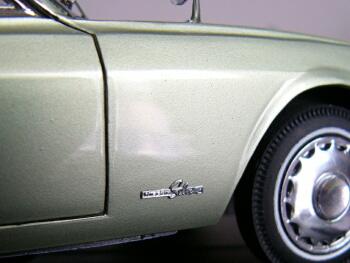 20113-350.jpg