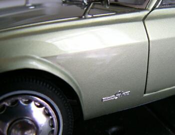 20115-350.jpg