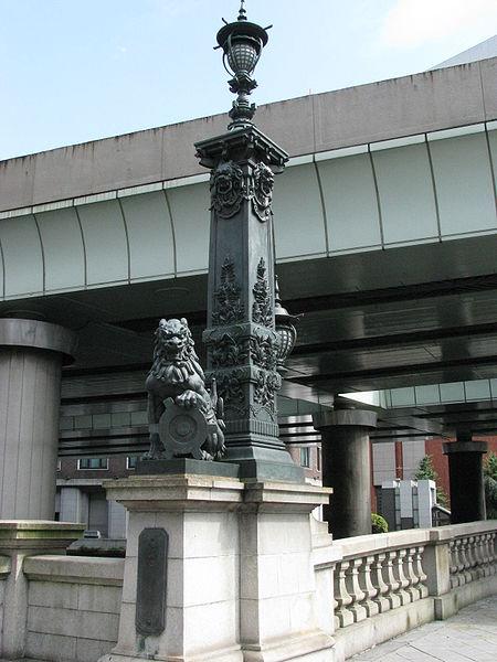 450px-Nihonbashi_06.jpg