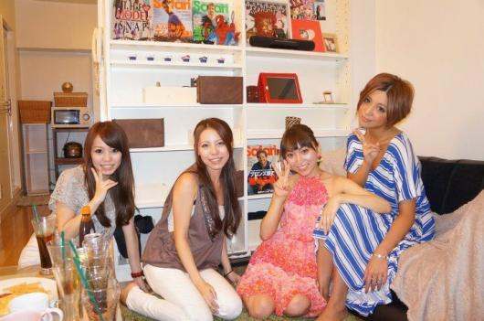 katou_ayana2_conv.jpg