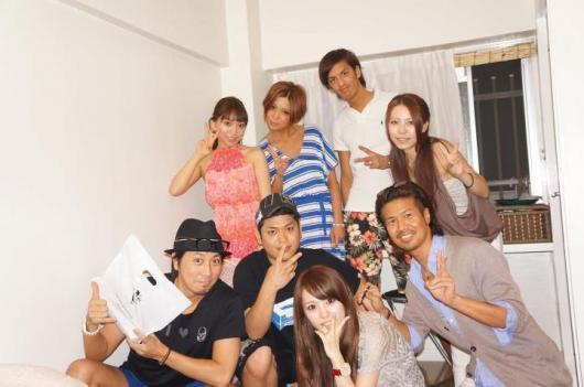 katou_ayana4_conv.jpg