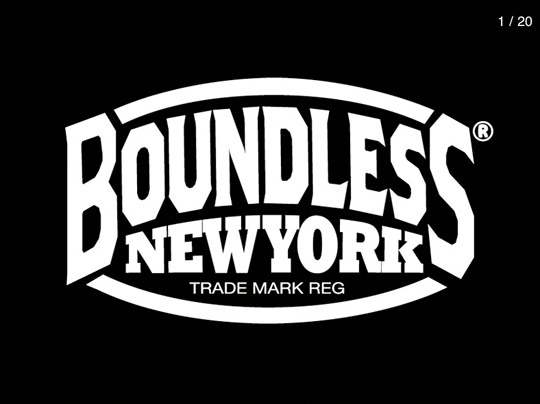 Boundless-NY-Winter-2010-Collection-01.jpg