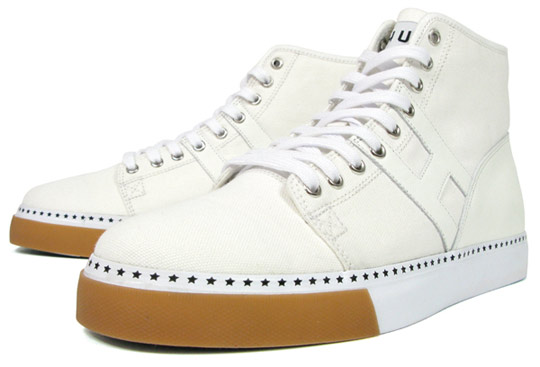 HUF-Footwear-Fall-2010-Collection-Star-Pack-02.jpg