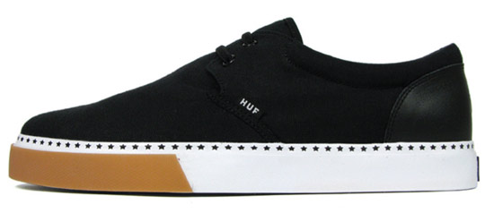 HUF-Footwear-Fall-2010-Collection-Star-Pack-05.jpg