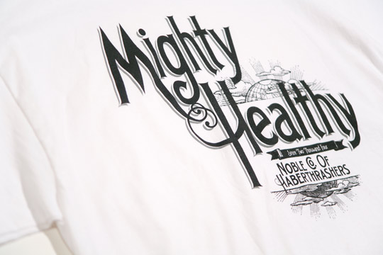 Mighty-Healthy-Spring-2010-Collection-Delivery-2-04.jpg