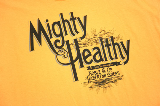Mighty-Healthy-Spring-2010-Collection-Delivery-2-05.jpg