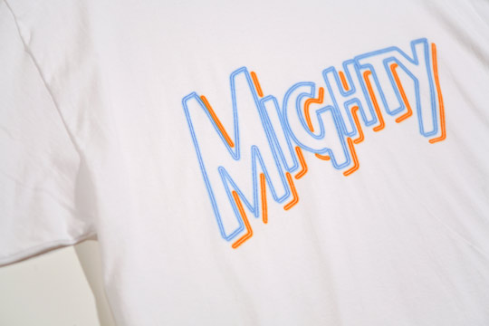 Mighty-Healthy-Spring-2010-Collection-Delivery-2-11.jpg