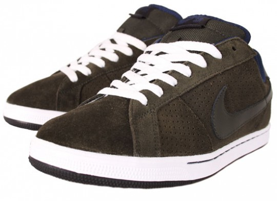 Nike-SB-April-2010-Releases-Dunk-Low-Blazer-Classic-SB-12-540x392.jpg