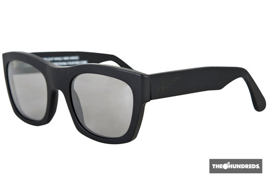 The-Hundreds-Spring-2010-Phoenix-Sunglasses-01.jpg