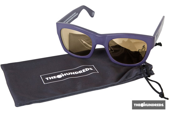 The-Hundreds-Spring-2010-Phoenix-Sunglasses-08.jpg