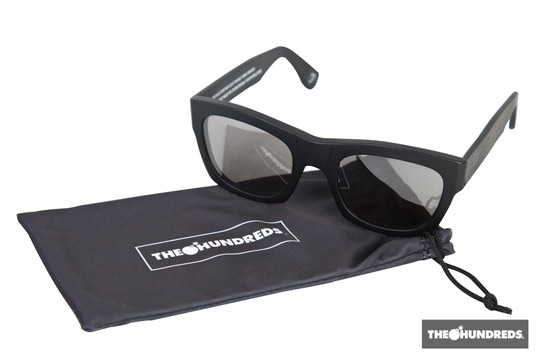 The-Hundreds-Spring-2010-Phoenix-Sunglasses-09.jpg