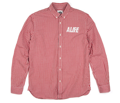 alife-spring-2010-apparel-march-14.jpg