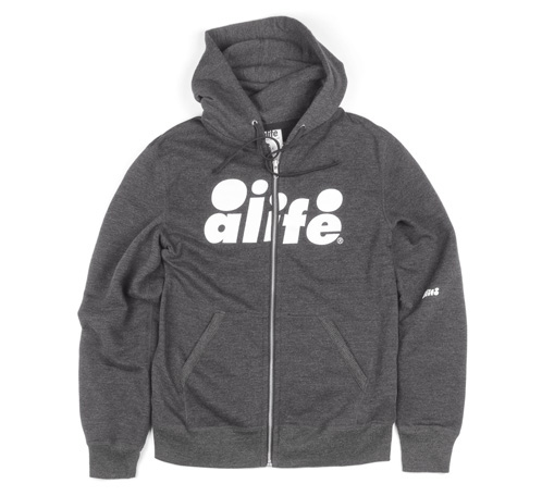 alife-spring-2010-apparel-march-4.jpg