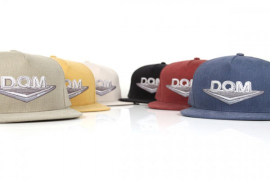 dqm-spring-2010-caps-5-540x360.jpg