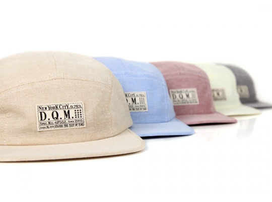 dqm-spring-2010-caps-front.jpg