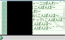 110117_03.jpg