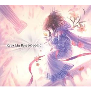 Key+Lia