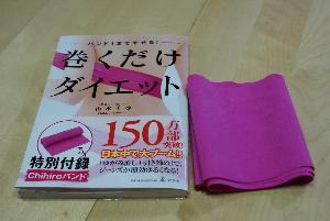 DSC00865(1).jpg