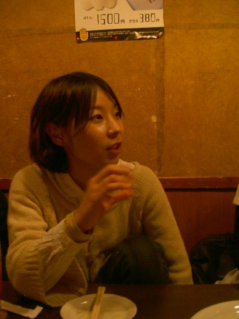 PICT8344.jpg