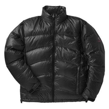 THE NORTH FACE(ザ・ノースフェイス)ACONCAGUA JACKET Men's