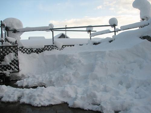 10.1.16大雪