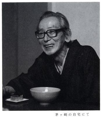 20120223-150655前川佐美雄