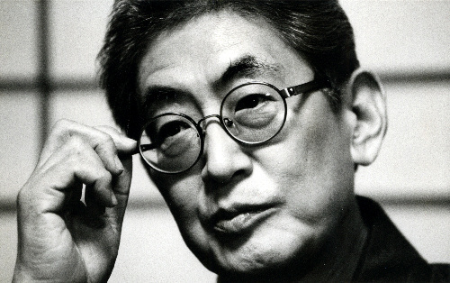TKY201301160309日本映画監督協会理事長