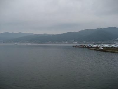 20101024-1.jpg