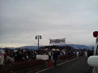 20111-1.jpg