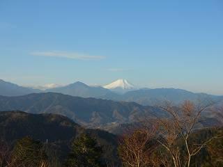 130112高尾山 (4)