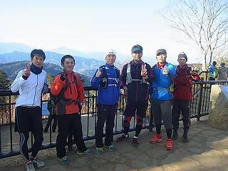 130112高尾山 (1)