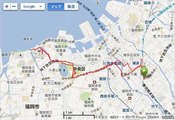 130307福岡地図