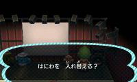 HNI_0095_JPG.jpg