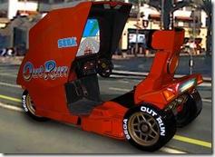 outrun-console-20091112-600
