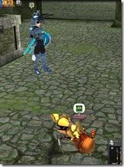 mabinogi_2009_12_05_001