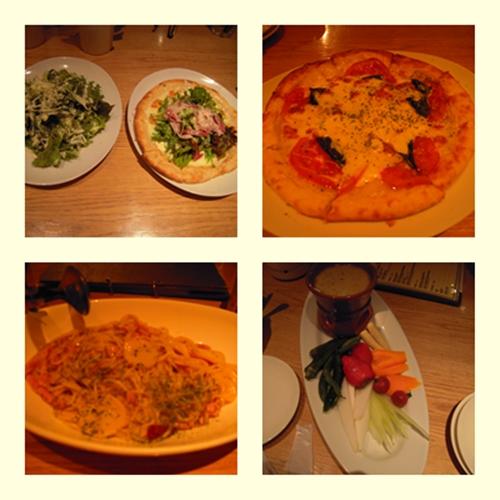 dinner_20110712234619.jpg