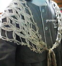 guranny14