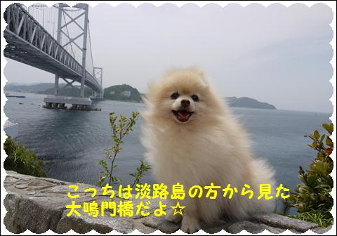 大鳴門橋②