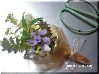 お花1-1