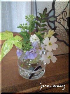 お花1-2